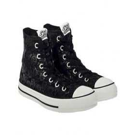Converse Кеды Converse All Star Ozzy Osborne 108820